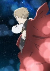 Natsume's Book of Friends Movie 2